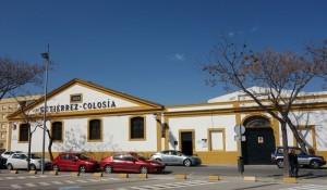 GutierrezColosia1-300x175